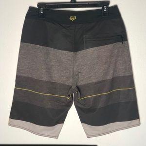 Fox Swim - Fox Shorts